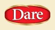 Dare Foods Coupons & Promo codes