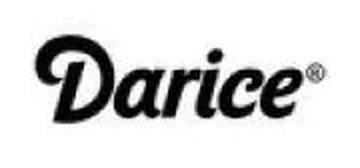 Darice Coupons & Promo codes