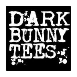 Dark Bunny Tees Coupons & Promo codes