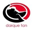 Darque Tan Coupons & Promo codes