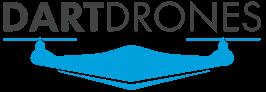 Dartdrones.com Coupons & Promo codes