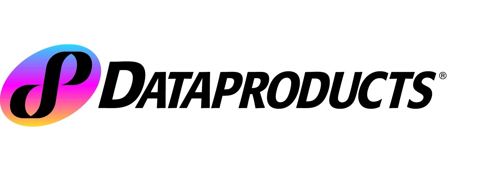 Dataproducts Coupons & Promo codes