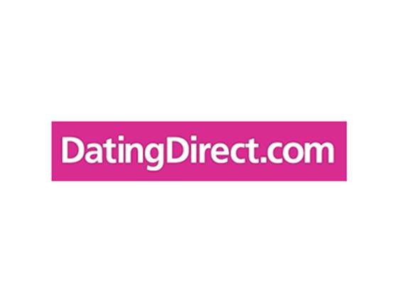 Dating seiten mit promo code