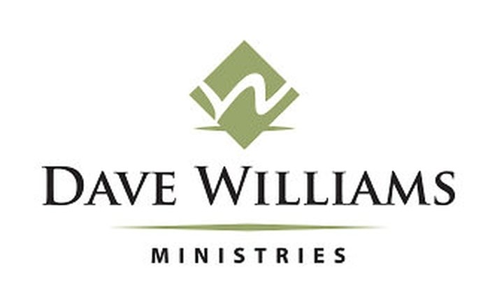 Dave Williams Ministries Coupons & Promo codes