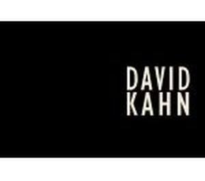David Kahn Coupons & Promo codes
