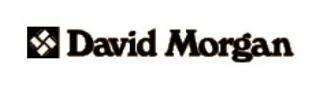 David Morgan Coupons & Promo codes