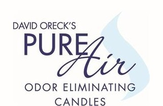 David Oreck Pure Air Candles Coupons & Promo codes