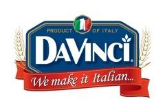DaVinci Pasta Coupons & Promo codes
