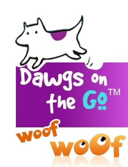 Dawgs on the Go Coupons & Promo codes