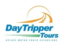 DayTripper Tours Coupons & Promo codes