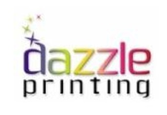 Dazzle Printing Coupons & Promo codes