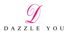 Dazzle You Box Coupons & Promo codes