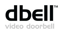 dbell Coupons & Promo codes