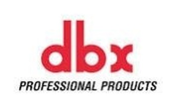 DBX Coupons & Promo codes