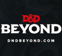 Logo D&D Beyond