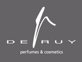 De Ruy Perfumes Coupons & Promo codes