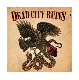 Dead City Ruins Coupons & Promo codes