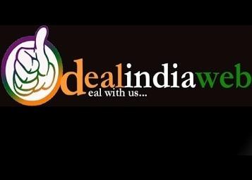 60 Off Dealindiaweb Com Coupons Promo Codes November 2020
