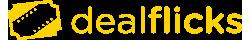 Dealflicks Coupons & Promo codes