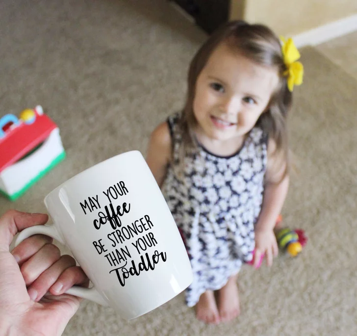 dear moms 4 delicious roasts that worth your life boost coffee discount code