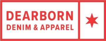 Dearborn Denim & Apparel