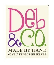 Deb & Co. Coupons & Promo codes
