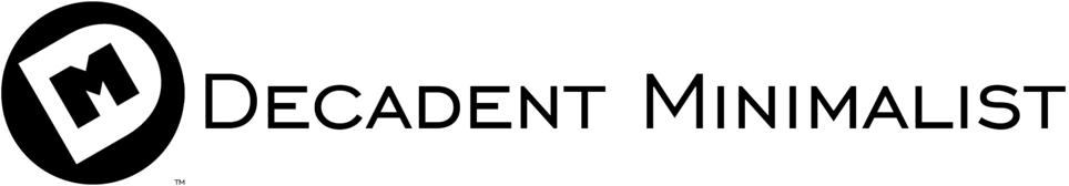 Decadent Minimalist Coupons & Promo codes