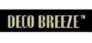 DecoBreeze Coupons & Promo codes