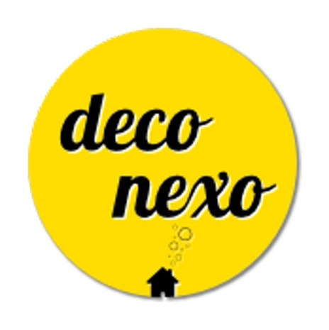 Deconexo Coupons & Promo codes