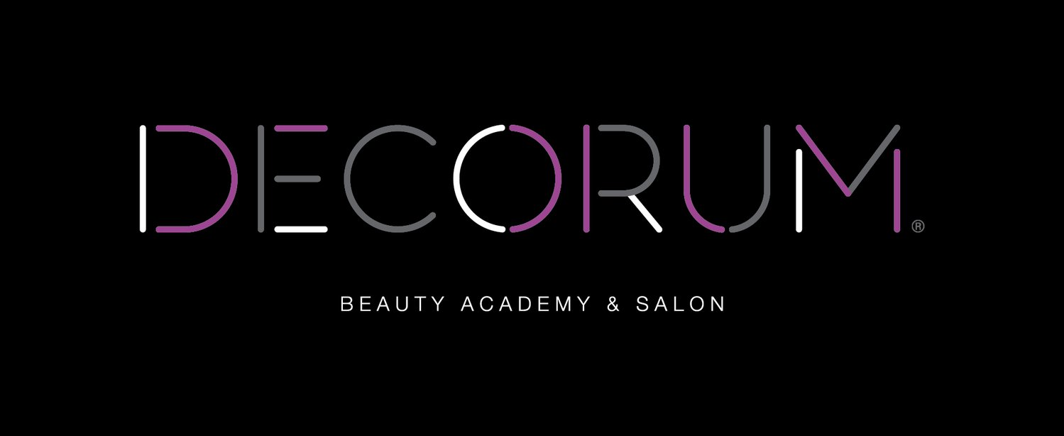 Decorum Beauty Academy Coupons