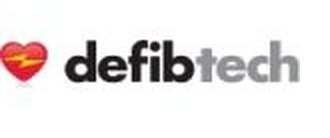 Defibtech Coupons & Promo codes