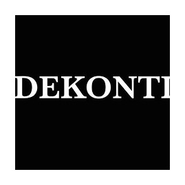DEKONTI Coupons & Promo codes