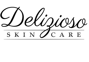 Delizioso Skincare Coupons