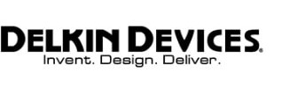 Delkin Devices Coupons & Promo codes