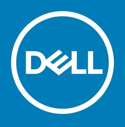Dell Auctions Coupons & Promo codes