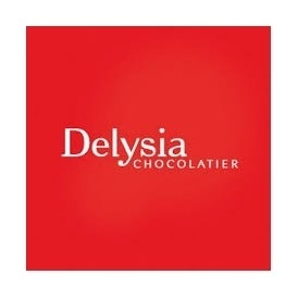 Delysia Chocolatier Coupons & Promo codes