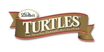 Demets Turtles Coupons & Promo codes