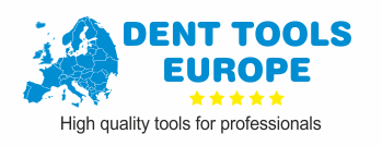 Dent Tools Europe Coupons