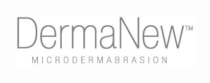Dermanew Coupons & Promo codes