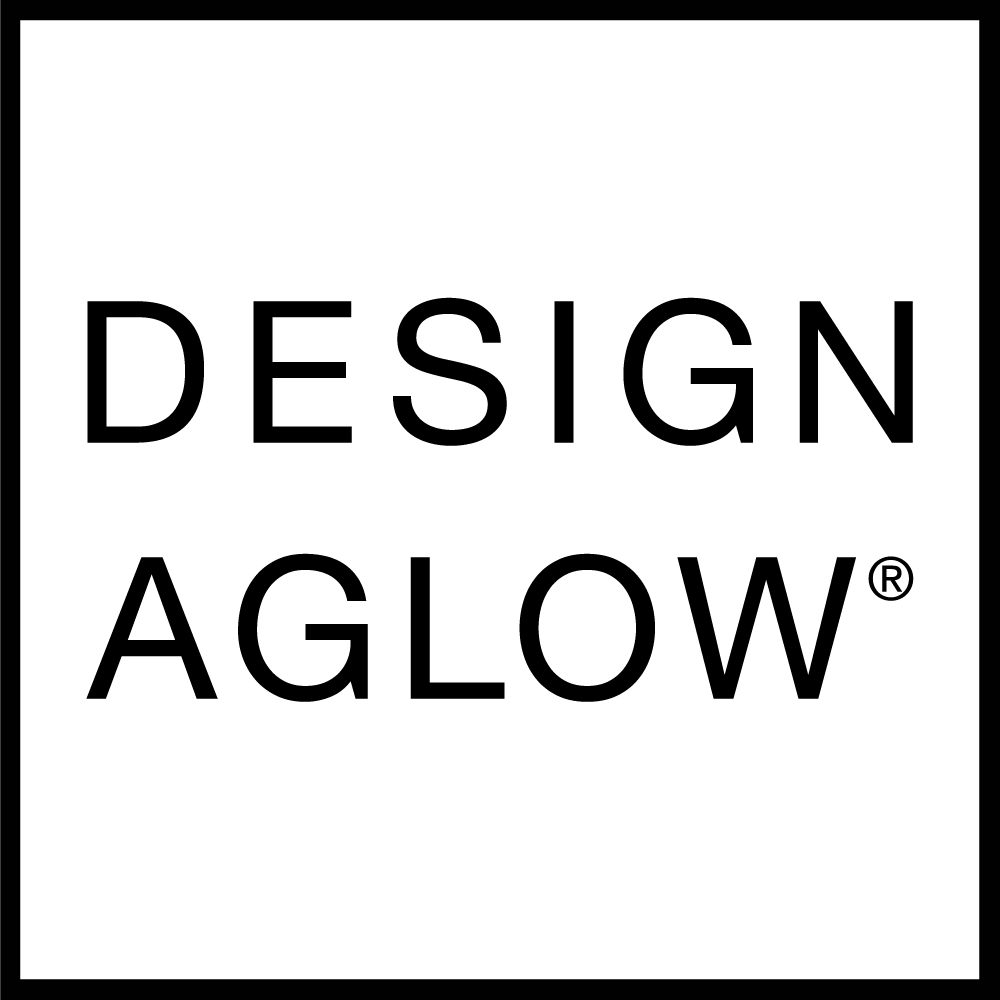 Design Aglow Coupons & Promo codes
