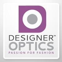 Designer Optics Coupons & Promo codes