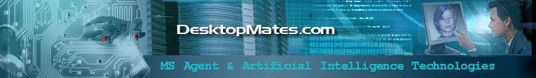 Desktopmates.com
