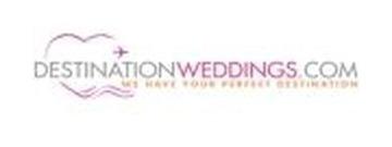 Destination Wedding Travel Coupons & Promo codes