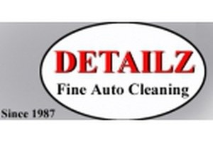Detailz Fine Auto Cleaning Coupons & Promo codes