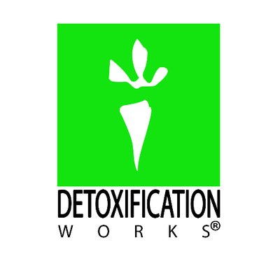 Detoxification Works Coupons & Promo codes