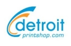 Detroit Print Shop Coupons & Promo codes