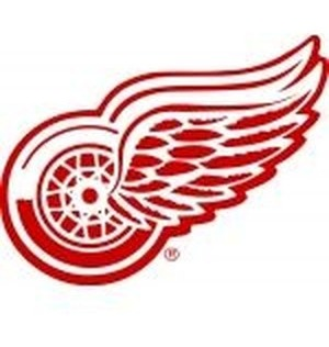 Detroit Red Wings Coupons & Promo codes
