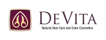 DeVita Skin Care Coupons & Promo codes