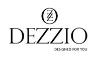 DEZZIO Coupons & Promo codes