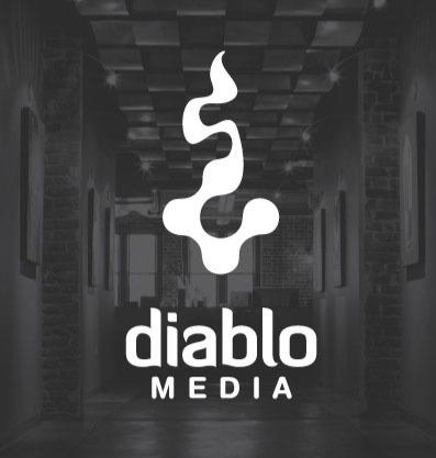 Diablo Media Coupons & Promo codes